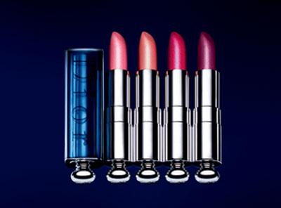 Губная помада Dior Addict от Dior