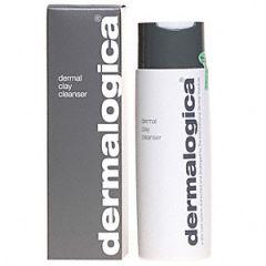 Dermalogica Dermal Clay Cleanser  - Глиняный Очиститель Дермалоджика