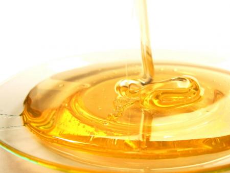 Салонный шугаринг (сахарная, карамельная, персидская эпиляция)