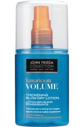 Лосьон-спрей для придания объема волос от John Frieda