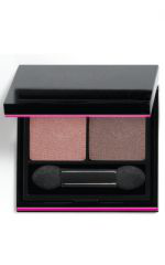 Color Intrigue Eyeshadow Duo от Elizabeth Arden