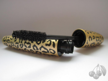 Тушь для ресниц Lash Queen Feline Blacks от Helena Rubinstein