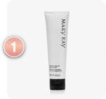 Очищающее средство для угреватой кожи от Mary Kay