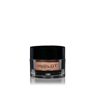 Пигмент для век AMC Pure pigment eye shadow (оттенок № 79) от Inglot