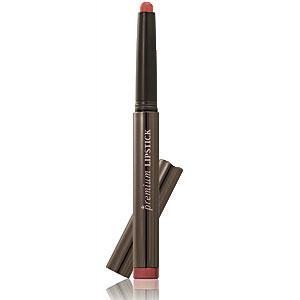 Помада с гиалуроновой кислотой Premium Lipstick от Faberlic