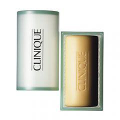 Мягкое мыло для лица Facial Soap Mild от Clinique