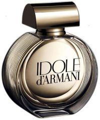 Аромат IDOLE d' от Armani