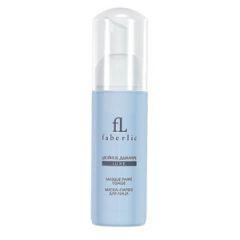 Маска-парфэ для лица от Faberlic
