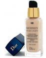 Тональный крем,один из моих бессменных фаворитов  Diorskin Pure Light от Christian Dior