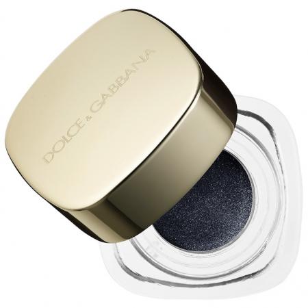 Кремовые тени для век PERFECT MONO (оттенок № 130 STROMBOLI) от Dolce & Gabbana