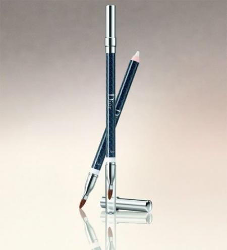 """Универсальный контурный карандаш для губ """"Universal Contour Universal Contour Lipliner"""" от Dior"""