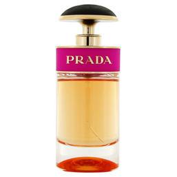 Женская парфюмерная вода CANDY от Prada