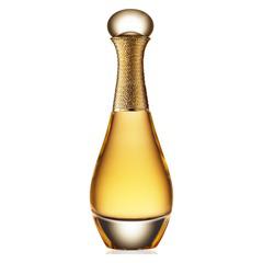 Парфюмерная эссенция J'Adore L'Or от Dior