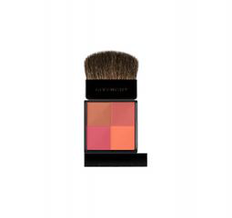 Givenchy Prisme Again Blush