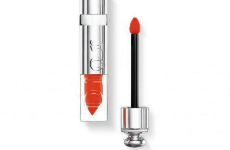 Блеск для губ Dior Addict Fluid Stick (оттенок № 639 Artifice) от Dior