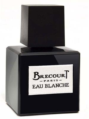 Женский парфюм Eau Blanche от Brecourt