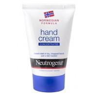 Крем для рук концентрированный от Neutrogena