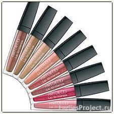 Блеск для губ Lip Brilliance (оттенок № 64) от Artdeco