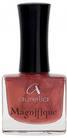 Лак для ногтей Magnifique от Aurelia (1)