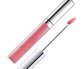 Блеск для губ Color Sensational Gloss от Maybelline