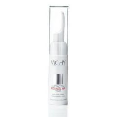 Крем для контура глаз для комплексной коррекции морщин Vichy Liftactiv Retinol HA