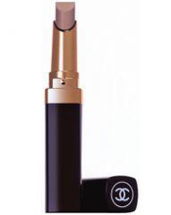 ESTOMPE ÉCLAT Корректирующий карандаш от Chanel