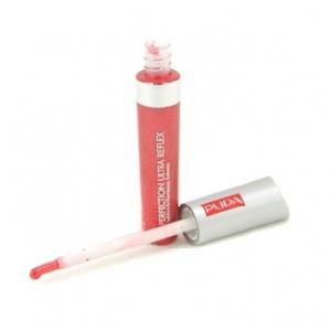 Жидкий блеск для губ Lip Perfection Ultra Reflex (оттенок № 09) от Pupa