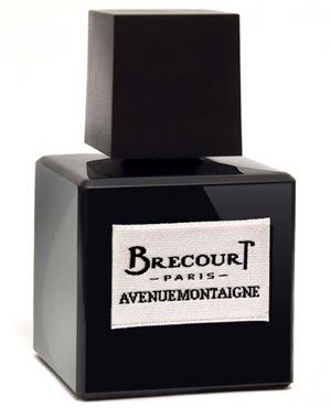 Женский парфюм Avenue Montaigne от Brecourt
