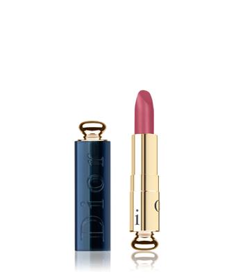 Губная помада Addict Rouge a Levres от Dior