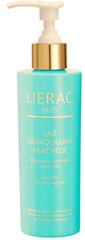 Очищающее молочко для нормальной и смешанной кожи от Lierac