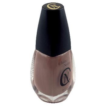 Лак для ногтей (оттенок № 020 серия Эмали) от Chatte Noire