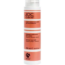 Шампунь против выпадения волос JOC Care от BAREX ITALIANA
