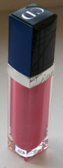 Rouge Dior Creme de Gloss, Rose Nectar
