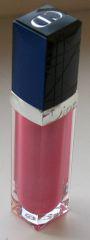 Rouge Dior Creme de Gloss, Rose Nectar