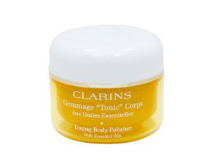 "Скраб для тела Gommage ""Tonic"" Corps от CLARINS"