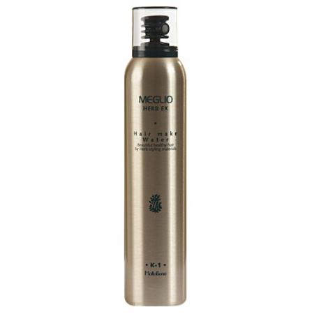 Ухаживающий лосьон для волос Hair Make Water от MoltoBene