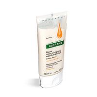Бальзам для волос питательный с норковым маслом от Klorane
