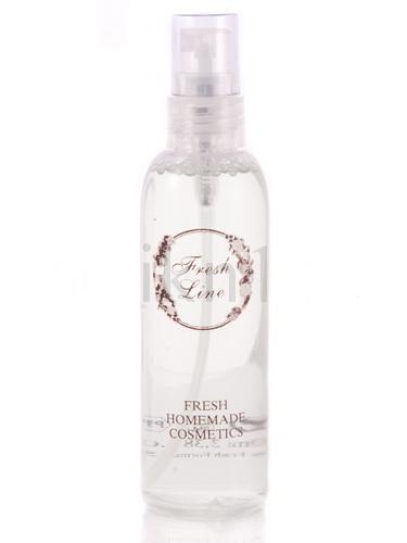 Тоник для лица для всех типов кожи от Fresh Line (1)