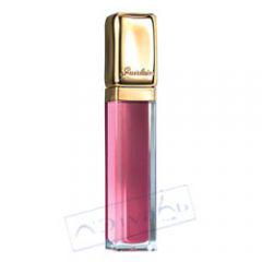 Блеск для губ KissKiss Gloss от Guerlain (1)