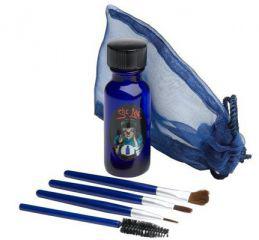 Закрепитель макияжа She Laq Magical Make Up Sealer for Eyes, Lips & Brows от Benefit