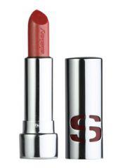 Помада Phyto Lip Shine Ultra Shining Lipstick от Sisley