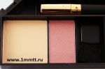 Дорожный набор от Guerlain Palette Maquillage