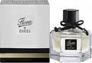 Новый аромат Flora by Gucci от GUCCI