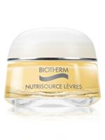 Питательный бальзам для губ Nutrisource Levres от Biotherm