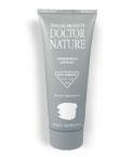 Грязевая маска для волос от Doctor Nature