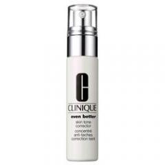 Сыворотка, корректирующая тон кожи Even Better Skin Tone Corrector от Clinique