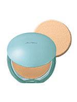Shiseido Pureness Matifying Compact Oil Free SPF15