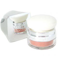 Пудра-румяна с рассыпчатой мерцающей текстурой Diorshow powder от Dior