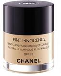 "Тональный флюид ""Teint Innocence"" от Chanel"