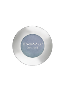 Тени для век Eye Shadow Mono от BeYu